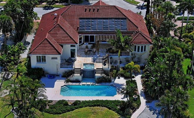 Bird Key Resort (FL)