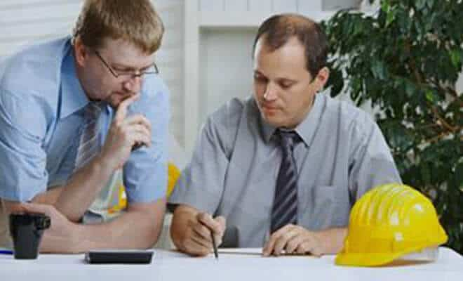 CPM Scheduling Consultants Help Organize Your Project Tasks