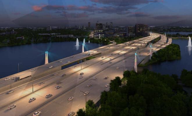 Roadways and Bridges