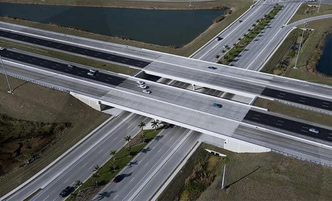 I-75 Widening (FL)