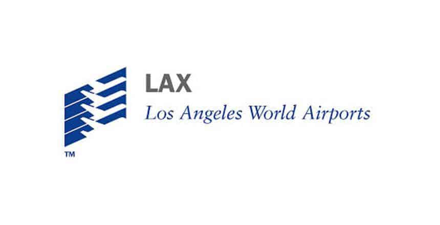LAX Airport Authority
