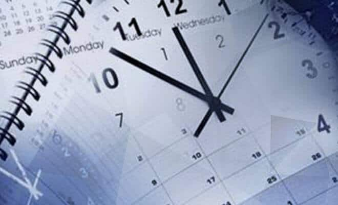 Project Managers Should Understand Construction Management Scheduling