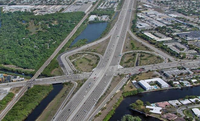 SR 9 (I-95)