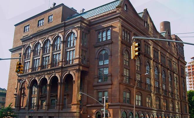 School Building Renov. (NY)