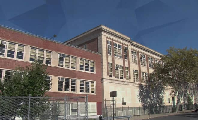 Staten Island Technical High School (NY)