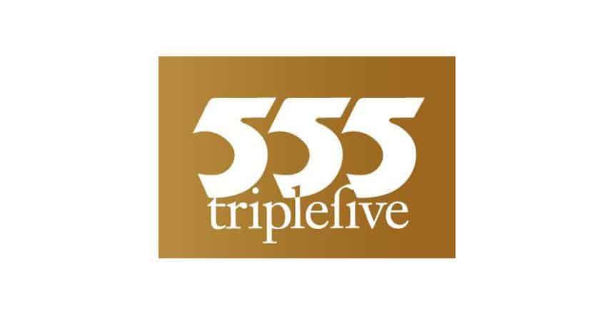 Triple Five Group