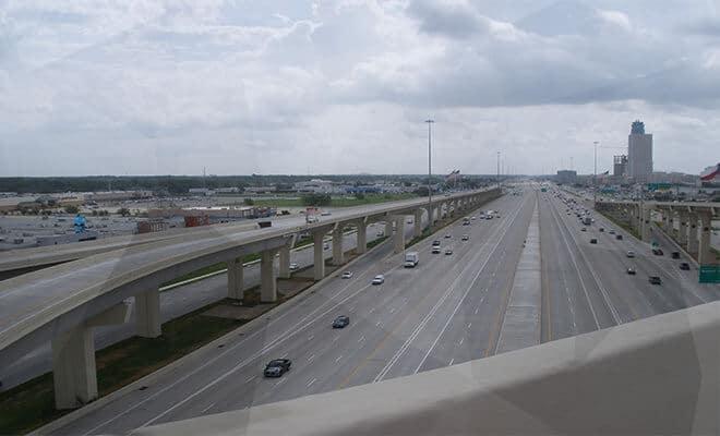 Western Beltway 429 (FL)