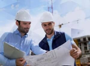 construction scheduling consultants