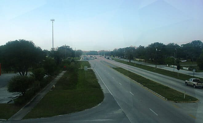 SR-688 (Ulmerton Road)