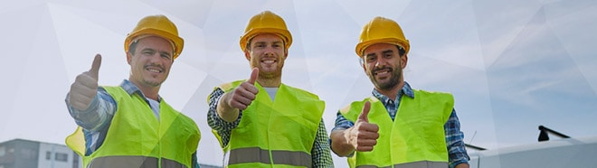 HSE Insurance Certifications | construction scheduling Consultants