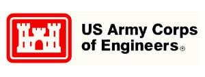 USA Army Corps of Engineers