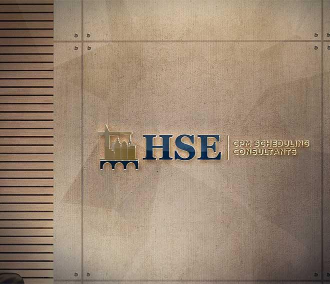 HSE Office Lobby