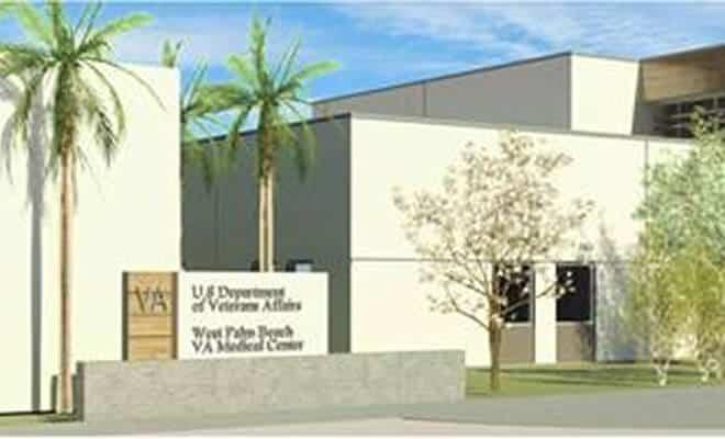 Mental Health Domiciliary Facility