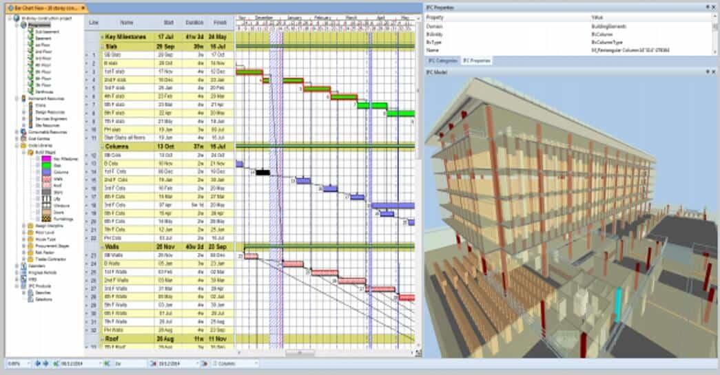 ASTA Powerproject   Hsecontractors.com